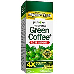 The 12 Best Green Coffee Bean Supplements 2020