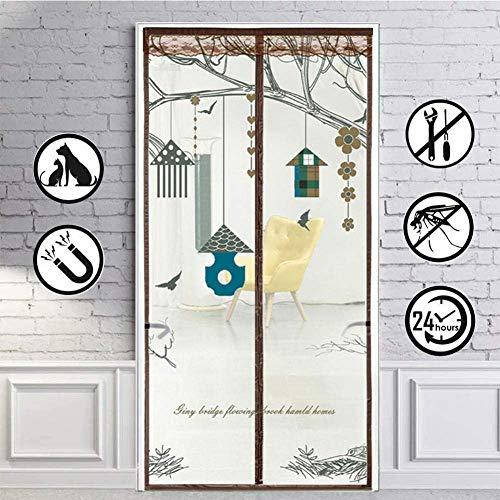 cortina 140x240 fabricante WANGYX