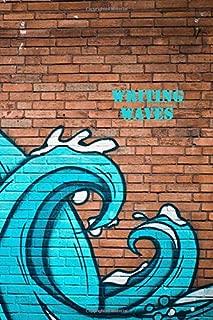 Best simple stencil graffiti Reviews