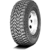 HANKOOK (Series DYNAPRO MT RT03) 245-75-16 Radial Tire (2001283)