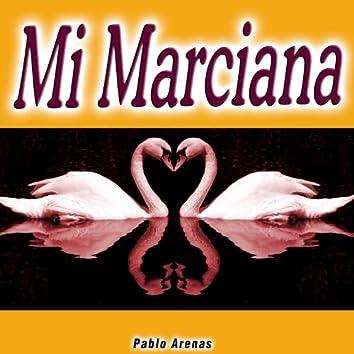 Mi Marciana - Single