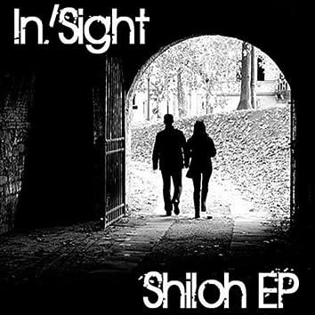 Shiloh EP