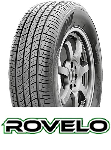 Rovelo Road Quest HT 235/70 R16 106H BSW Sommerreifen GTAM T203323 ohne Felge