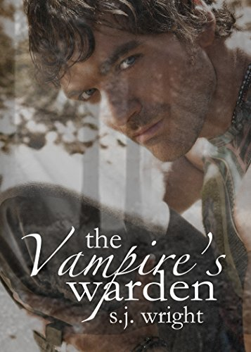 The Vampires Warden Undead In Brown County 1 By Sj Wright