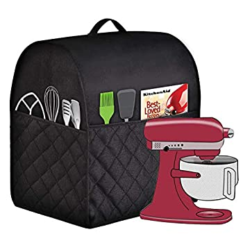 Best kitchen aid cover Reviews