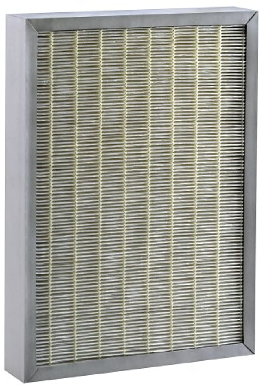 Hunter 30936 Replacement for HEPAtech Quiet Flo Air Purfiers