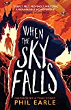When the Sky Falls (English Edition)