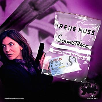 IRENE HUSS SOUNDTRACK