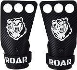 Roar Manique Crossfit, Manique Gymnastique Fille, Gant Crossfit, Manique Gym, Cage Crossfit, Maniques Crossfit, Gants Crossfit,...