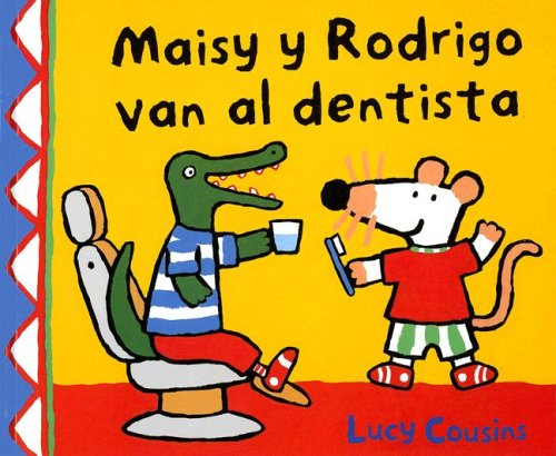 easy dental software - 2