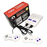 Retro Super Classic Game Console, Built-in 660 Games, Handheld Game Console boy Birthday Gift (821 HDMI)