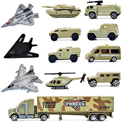 deAO Unidad de Defensa Base Militar Vehículos de Fuerzas Ar
