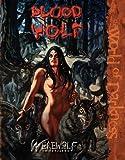 Blood of the Wolf (Werewolf: The Forsaken)