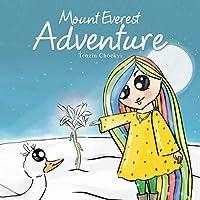 Mount Everest Adventure
