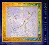 Snakes & Arrows by Rush (2007-12-15)
