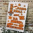 Live at B.B. King's