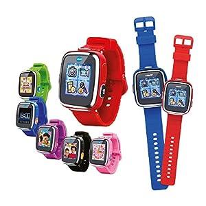 Amazon.es: Kidizoom - Smart Watch DX Morado