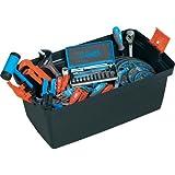 'Werkzeugkoffer für die ALUTEC Classic 2456290Abmessungen (BxTxH) 600x 340x 320mm Material Kunststoff