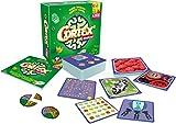 コーテックス キッズ 2 ブレインチャレンジ 脳トレ カードゲーム 正規品