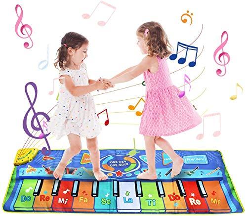 teclados musicales para niños fabricante Hiyumi