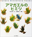 アマガエルのヒミツ (Nature Discovery Books)