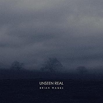 Unseen Real