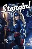 51Q0OkcBTXL. SL160  - Stargirl Saison 1 : Courtney trouve le sceptre et devient une super-héroïne, dès ce soir sur WarnerTV en France