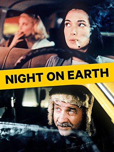 Night On Earth [OV]