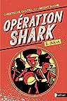 Opération Shark, tome 2 : Julia par Chatel