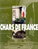 Chars de France