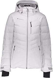 Women's Cosima Down Jacket