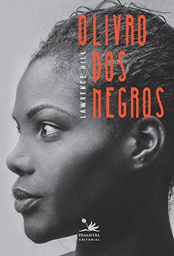 O livro dos negros (PRI)