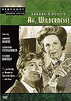Ah Wilderness [DVD] [Import]