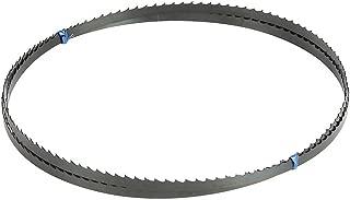 Silverline - 633924 Hoja para sierra de banda 6 tpi