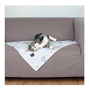 Couverture pour chats