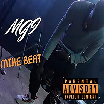 Mike Beat