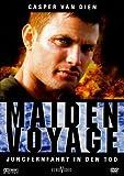Maiden Voyage - Jungfernfahrt in den Tod [Alemania] [DVD]