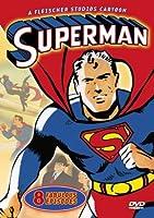 Superman [DVD] [Import]
