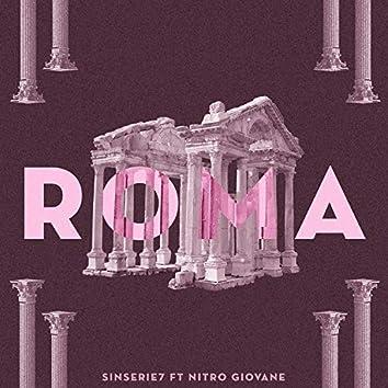 Roma (Nitro Giovane)