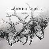 III:Trauma - Harakiri for the Sky