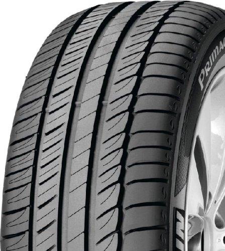 Michelin Primacy HP FSL  - 205/55R16 91V - Sommerreifen