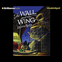 Best the wall and the wing Reviews