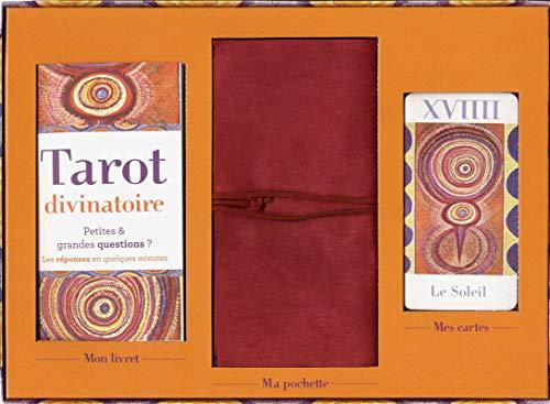 Le Coffret Tarot