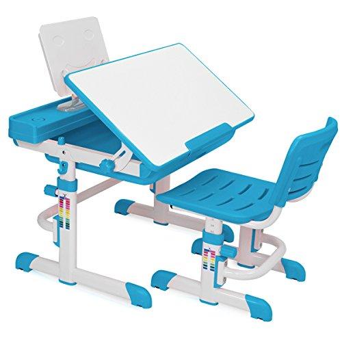 Barton Kids Desk Interactive Work Station Now $129.99 (Was $299)