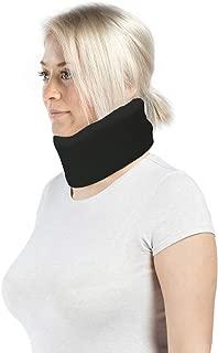 Best cervical collar size chart Reviews