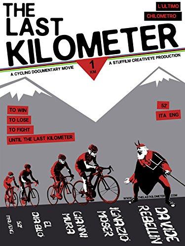 The Last Kilometer [OV]