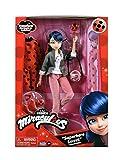 Miraculous: Tales of Ladybug and Cat Noir 50355 Accesorio para muñecas...