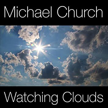 Watching Clouds