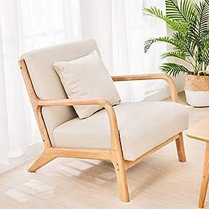 51Q0hKR4l3L._SS300_ Coastal Accent Chairs & Beach Accent Chairs