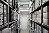 TronicXL 1 Kiste B2B Restposten Posten Sonderposten Paket Elektro Elektronik Haushalt & Co. Sonderpostenstpostenpaket Lagerräumung Palettenware Lagerauflösung für Flohmarkt Tombola Wiederverkäufer